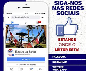 REDES SOCIAIS FB 2