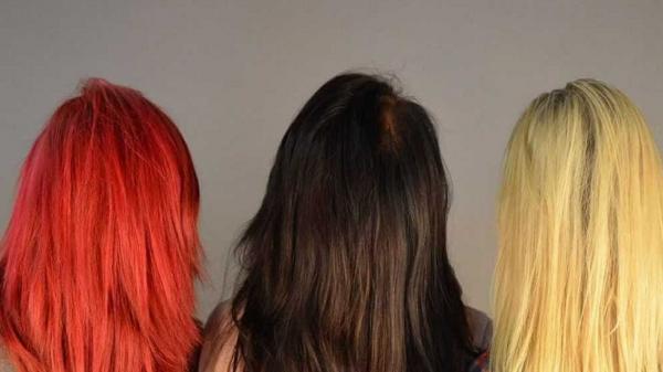 Veja 9 dicas para fazer seu cabelo crescer mais rápido