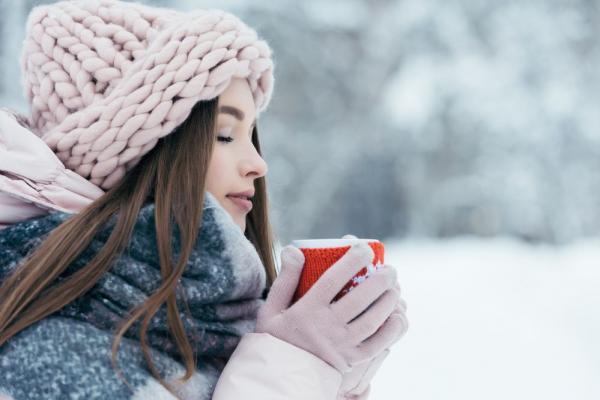 Baixas temperaturas aumentam as doenças respiratórias, diz Sesab