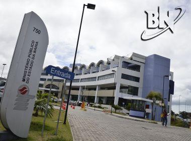 MP-BA licita compra de 2,4 mil latas de leite em pó por R$ 21 mil