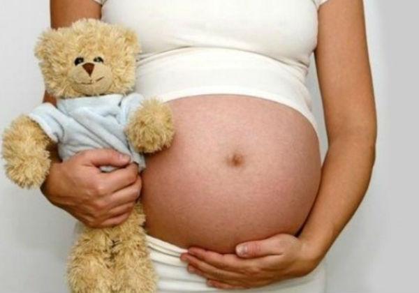 Casos de menores de 14 anos grávidas devem ser informados ao MP e ao Conselho Tutelar