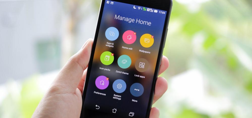 Anatel dá 30 dias para empresas criarem lista nacional de 'não perturbe'