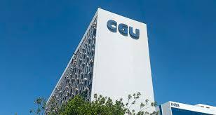 CGU prepara estudo para endurecer punição a casos de corrupção e nepotismo no governo