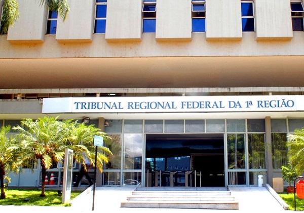TRF1 anula atuação de farmacêuticos e biomédicos em exames laboratoriais de animais