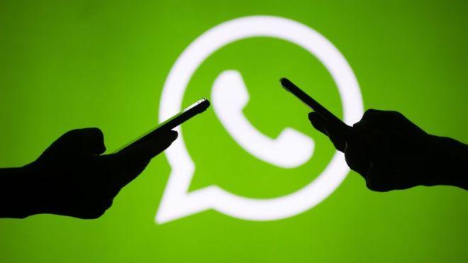 WhatsApp vai parar de funcionar em versões de sistemas operacionais de celulares Android e iPhones; saiba quais