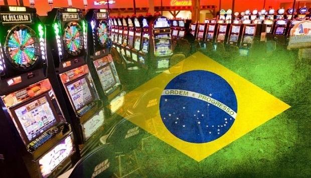 A possível legalização dos jogos de azar e dos casinos no Brasil