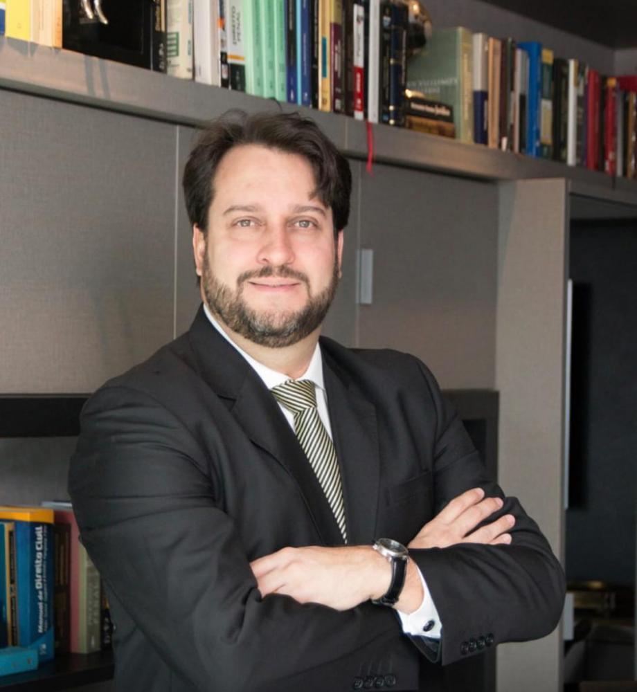 Advogado criminalista avalia o Pacote Anticrime