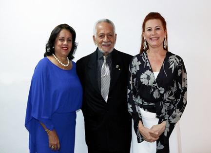 Nova diretoria da Apae Salvador assume com desafios de ampliar atendimento e ofertar novos serviços