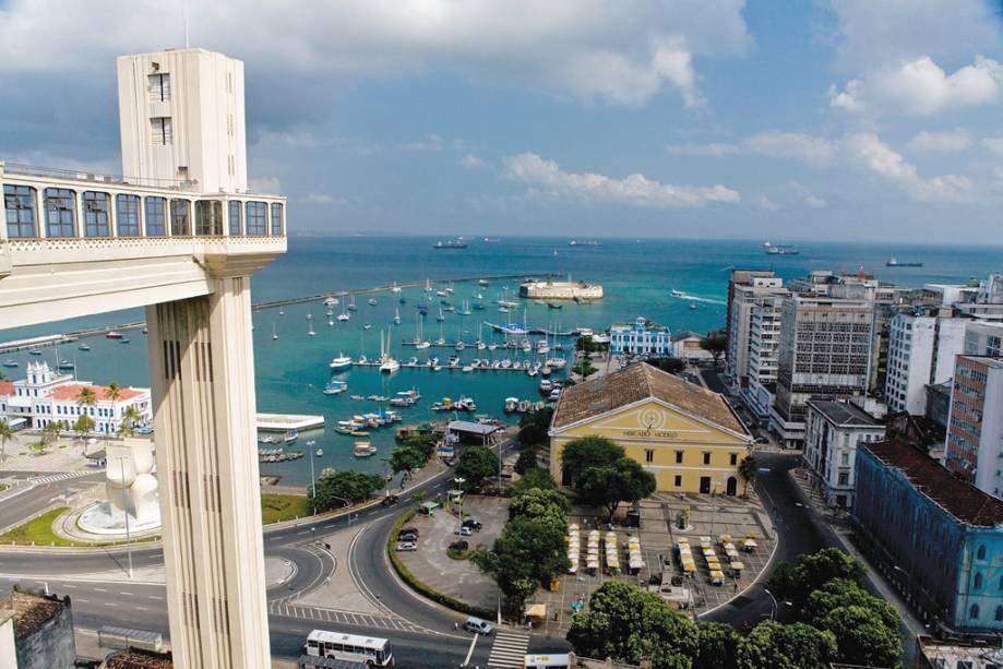 Prefeitura de Salvador sanciona auxílio de R$ 270 para autônomos; saiba como receber