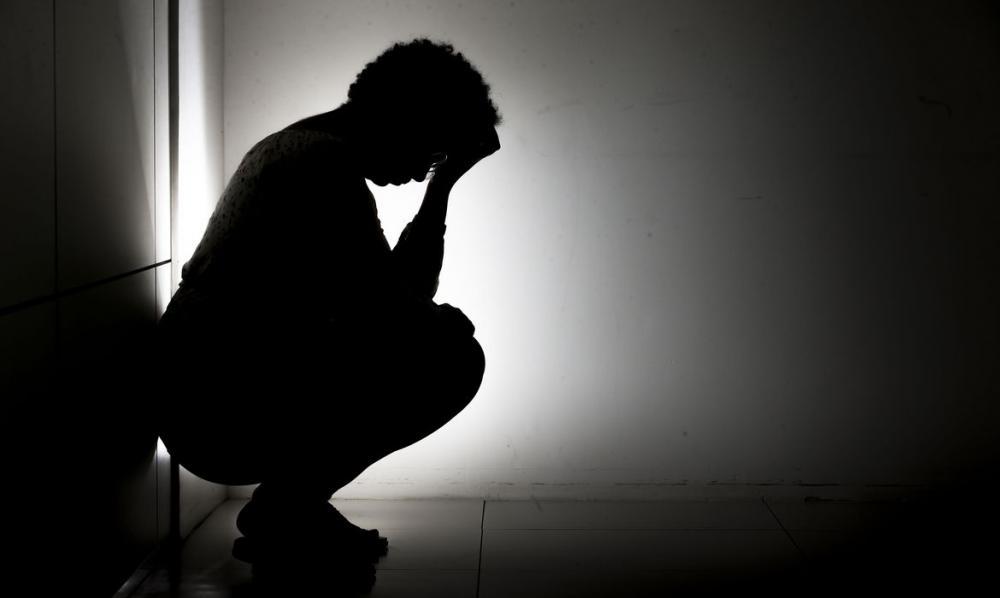 Covid-19: depressão cresce entre atletas do futebol profissiona
