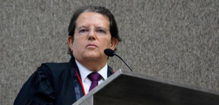 Presidente do TRE considera precipitado falar em adiamento das eleições