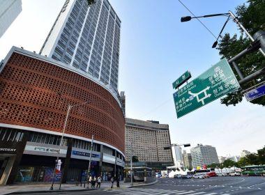 Na Coreia do Sul, paciente recebeu alta apenas após 4º teste negativo