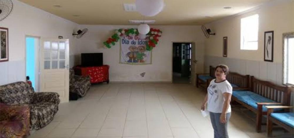 Ipiaú confirma surto de Covid-19 em abrigo de idosos e 40 são infectados