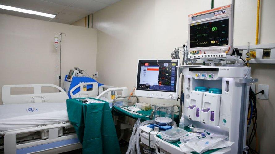 Após flexibilizar isolamento, casos da Covid-19 em Feira de Santana aumentam 105%