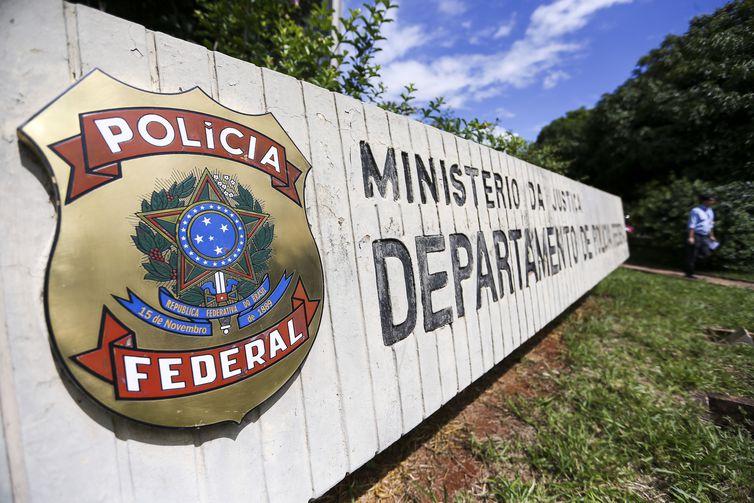 Polícia Federal conclui segundo inquérito sobre atentado contra Bolsonaro