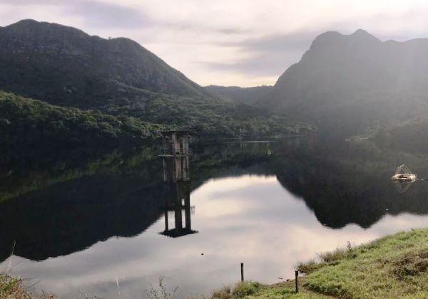MP-BA recomenda ao Inema que monitore barragens da Bacia Hidrográfica do Rio Salitre