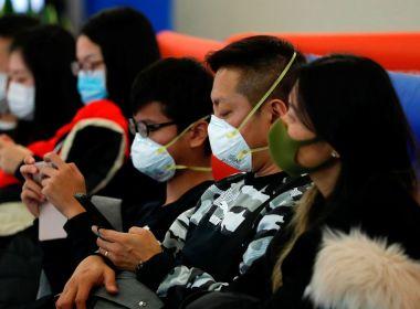 Novo surto na China aponta que o coronavírus pode estar em mutação
