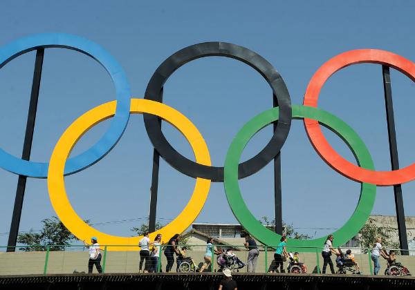 Pela 1ª vez, COI admite que Olimpíada pode ser cancelada se pandemia não for controlada