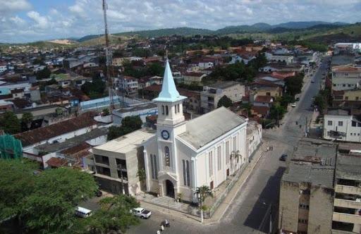 Promotora ajuíza ação contra município para revogar flexibilização do comércio de Ipiaú