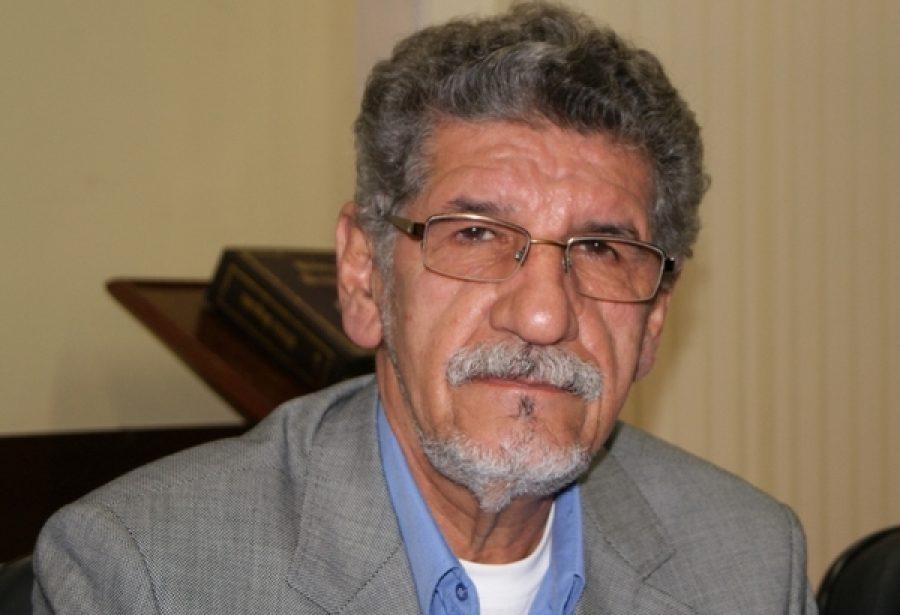 Prefeitura de Conquista entra com representação contra o Governo do Estado no MPF