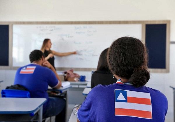 76% dos brasileiros são contra retomada das aulas presenciais, diz Datafolha