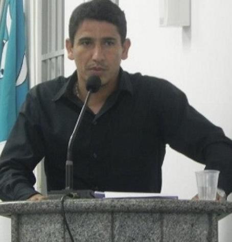 Vereador é preso suspeito de dirigir embriagado e descumprir decreto no sudoeste da Bahia