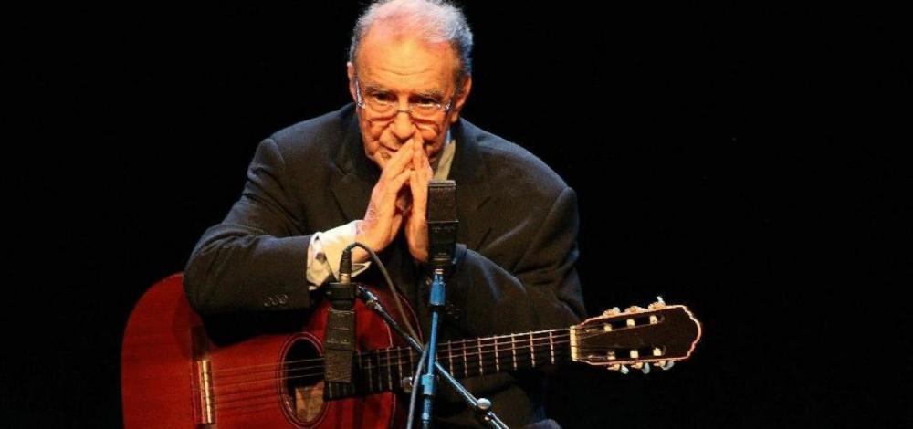Um ano após a morte de João Gilberto, nova biografia traz histórias inéditas do músico
