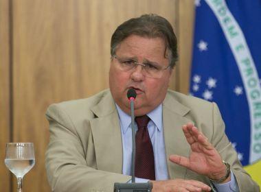 Ex-assessor de Geddel é nomeado para monitorar Lei de Acesso à Informação no Iphan