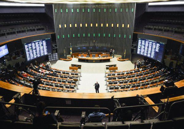 Fundeb: bancada baiana na Câmara dos Deputados vota a favor de manutenção